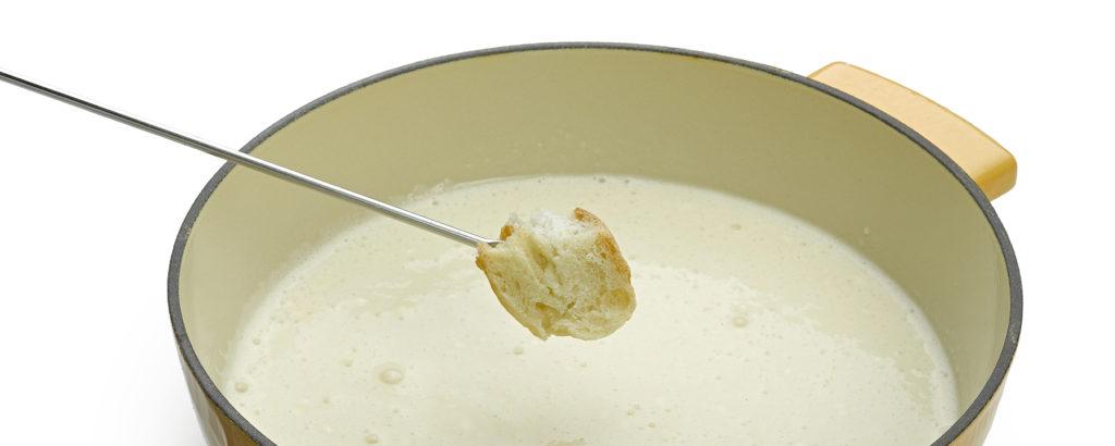 fondue-fromage-recette-scientifique